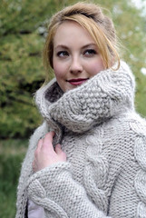 tumblr_p7zetkZBCb1uq9ajto1_1280 (ducksworth2) Tags: preparedforweb sweater bulky chunky thick jumper knit knitwear cableknit cables turtleneck rollneck