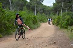 ICE_6458 (menorcamillennials) Tags: 2018 menorca day9 martinhome vcday bike martinbike bikingday