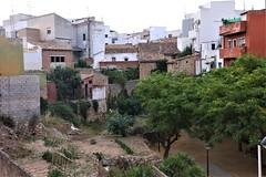 IMG_4053 (MARIA ROSA FERRE) Tags: façanes gatadegorgos alacant comunitatvalenciana