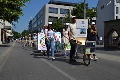 20180604_Vorarlberg_Bregenz_Wir sind Klima Aktionstag _Katharina Toth_01