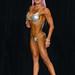 Bikini #133 Nadeane Maloney