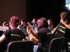 11 concert (62)