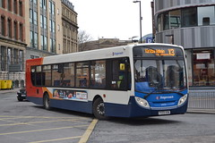 Stagecoach Merseyside & South Lancashire 24131 PO59HXW (Will Swain) Tags: liverpool 17th march 2018 merseyside bus buses transport travel uk britain vehicle vehicles county country england english stagecoach south lancashire 24131 po59hxw