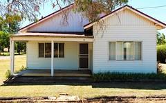 19 Creek Street, Cudal NSW