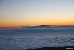 Захід Сонця, Тенеріфе, Канари  InterNetri  233