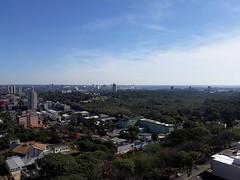 35416408_1932208520410354_2690161922719875072_n (ariel_q) Tags: fozdoiguaçu foz iguassu iguaçu iguazu paraná brasil brazil city cidade skyline building iguazufalls iguaçufalls iguassufalls