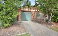 31 Carlyon Ave, Gunnedah NSW