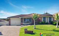 87 Hilldale Drive, Cameron Park NSW