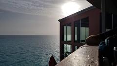 20180710_190458 (Tammy Jackson) Tags: bermuda holiday vacation