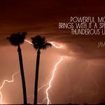 189/365 - Daily Haiku: Monsoon thumbnail