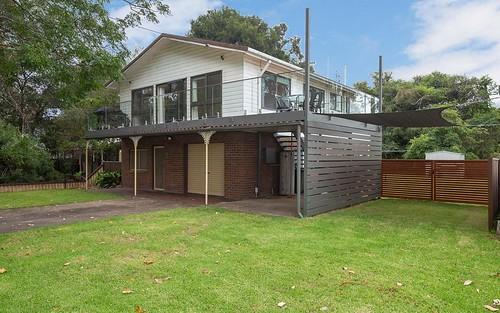 38 Wallarah Street, Surfside NSW