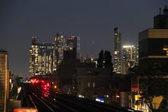 IMG_9580 (GojiMet86) Tags: mta bmt nyc new york city subway train 30th avenue