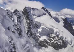 Bernina Region, Engadin, Switzerland (swissukue) Tags: engadin switzerland mountains stmoritz glacier sonya9