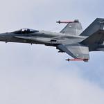 Finnish F/A-18C Hornet thumbnail