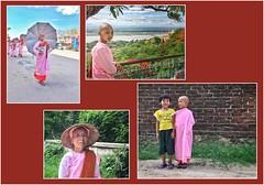 Myanmar (jkardysphotos) Tags: sagaing sagaingregion myanmarburma mm