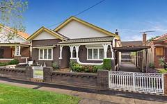 19 Milton Street North, Ashfield NSW