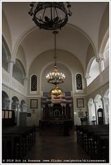 Synagoga Nożyków   Nożyk Synagogue (Dit is Suzanne) Tags: img2330 06092016 polen poland польша варшава warsaw warschau ©ditissuzanne canoneos40d sigma18250mm13563hsm wandeling walk прогулка nazomer indiansummer бабьелето synagoge synagogue синагога nożyksynagogue synagoganożyków synagogaorthodoksyjna orthodoxsynagogue karolkozłowski синагоганожиков синагогаимсупруговзалманаиривкиножик synagogaimzalmanairywkimałżonków 諾茲克猶太會堂 sinagoganożykdivarsavia sinagoganożyk synagoguenożyk ножиктарсинагогаһы nożyksynagoge синагоганожик nożykinsynagoga ביתהכנסתנוזיק beschikbaarlicht availablelight