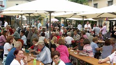 PICT3328 (robert.steineck) Tags: hainfeld weinfest haginvelt topolino rösthaus traditionscafe wirhainfelder diebar reithofer