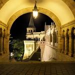 Bastión de los pescadores, Budapest thumbnail