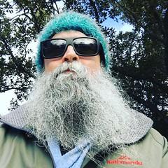 #Beardo (Rantz) Tags: rantz mobilography 365 roger doesanyonereadtagsanymore victoria melbourne beardo selfportrait ofme beardsareawesome self selfie