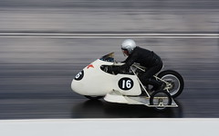 Sidecar_1322 (Fast an' Bulbous) Tags: drag race bike motorcycle fast speed power acceleration motorsport