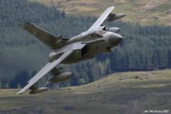 Mach Loop (AMKs_Photos) Tags: tornado gr4 lfa7 dolgellau machynlleth military raf royal air force low level flying jet lowlevelflying mach loop machloop cad west cadwest wales amksphotos amk photography canon eos 7d mark 2 11