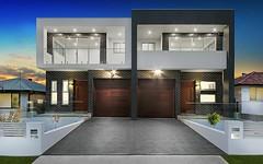 123b Darling Street, Greystanes NSW