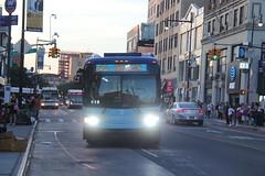 IMG_9872 (GojiMet86) Tags: mta nyc new york city bus buses 2017 xd60 6004 q44 sbs select service main street roosevelt avenue
