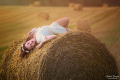 20180719_214430_FB (Focale Photography) Tags: champs girl fashion beauty beautiful blé sunset tatoo fields