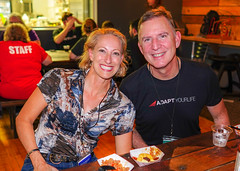 2018.07.22 Ketofest, New London, CT, USA 05176