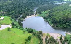 Lot 2, 248 Callaghans Creek Road, Bundook NSW