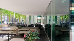 Gustav Mahlerlaan (jpmm) Tags: 2018 amsterdam zuid zuidas architecture architectencie branimirmedic peropuljiz terras
