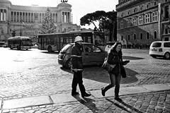 Roma (mappett) Tags: roma leica m9 summilux 35mmf14 asph