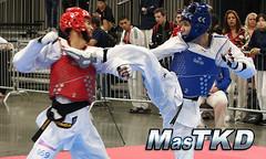 Taekwondo-Spokane-32
