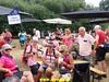 "2018-07-18 2e dag Nijmegen100 • <a style=""font-size:0.8em;"" href=""http://www.flickr.com/photos/118469228@N03/42723391295/"" target=""_blank"">View on Flickr</a>"