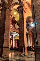 _MG_6470.jpg (Gon_Alroc) Tags: sigma1770mm flickraward canon gonalroc ultimatephotographers 600d