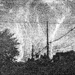 Sunset Particles 2 thumbnail
