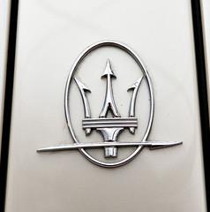 2005 Maserati MC12 (pontfire) Tags: 2005 maserati mc12 supercar rare voitureitalienne car cars auto autos automobili automobile automobiles voiture voitures coche coches carro carros wagen pontfire worldcars rmauction rm paris invalides rmparis italiancars voituredesport voituredeluxe supercars sothebys rmsothebys sportscars luxurycars v12cars automobiledeprestige automobiledexception coupésport sportive v12