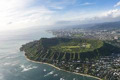 _DSC5667 (Xfour00) Tags: sony a7r2 hawaii oahu honolulu diamondhead novictor tour helicopter