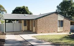 66 Maxwell Road, Hackham SA