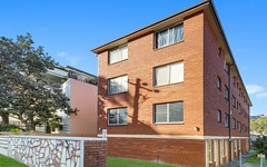 11/11 Francis Street, Dee Why NSW