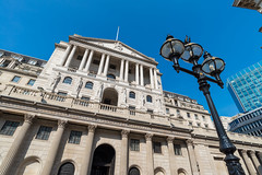 AFS-2017-00722 (Alex Segre) Tags: bankofengland exterior outside iconic famous landmark landmarks facade building buildings architecture capital city cities london england britain uk english british europe european nobody sunny sunshine bluesky travel in a alexsegre