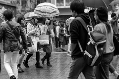 No Joy In The Square (burnt dirt) Tags: asian japan tokyo shibuya station streetphotography documentary candid portrait fujifilm xt1 bw blackandwhite laugh smile cute sexy latina young girl woman japanese korean thai dress skirt shorts jeans jacket leather pants boots heels stilettos bra stockings tights yogapants leggings couple lovers friends longhair shorthair ponytail cellphone glasses sunglasses blonde brunette redhead tattoo model train bus busstation metro city town downtown sidewalk pretty beautiful selfie fashion pregnant sweater people person costume cosplay boobs