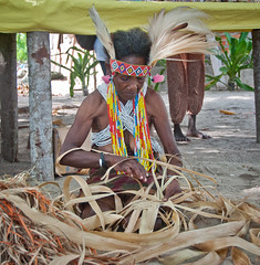DSC_0156 (yakovina) Tags: silverseaexpeditions indonesia papua new guinea island tambrauw