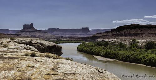 Canyonlands_6679