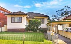20 Henty Street, Yagoona NSW