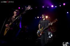 GOO GOO DOLLS - SALA APOLO 22-07-18_21 (pasbas | photos) Tags: usa ny goo dolls googoodolls barcelona bcn rock american music musica live concert concierto dizzy dizzytour escenario