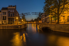 Schiedam-1.jpg (maartenwestenberg) Tags: schiedam avondfotografie sonya7ii 2018