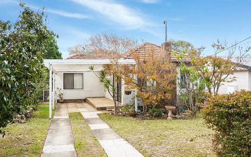 25 Sixth Av, Jannali NSW 2226