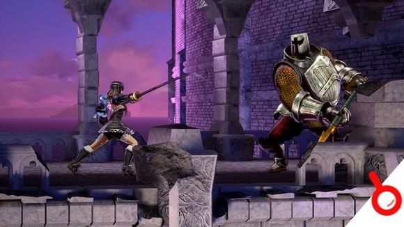 《血污:夜之儀式》公布最新遊戲劇情預告片